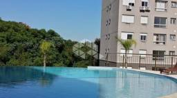 Apartamento à venda com 2 dormitórios em Jardim carvalho, Porto alegre cod:AP11318