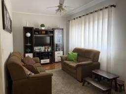 Título do anúncio: Casa com 3 dormitórios em Araras- SP