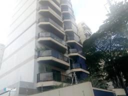 Apartamento para alugar com 5 dormitórios em Cambuí, Campinas cod:53899