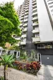 Apartamento para alugar com 4 dormitórios em Água verde, Curitiba cod:63115004