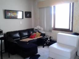 Apartamento à venda com 1 dormitórios em Petrópolis, Porto alegre cod:CO0680