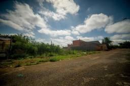 Terreno para alugar com 0 dormitórios em Residencial mirante, Goiânia cod:60208252