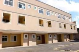Apartamento para alugar com 1 dormitórios em Capao raso, Curitiba cod:13727004