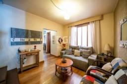 Casa à venda com 3 dormitórios em Bela vista, Porto alegre cod:LI50878282