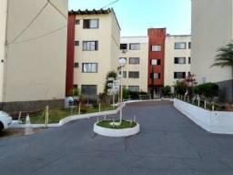 Apartamento 2 quartos, Vila dos Alpes, (Setor União), Quinta da Boa Vista,