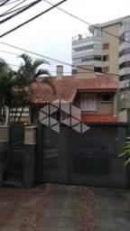 Casa à venda com 4 dormitórios em Menino deus, Porto alegre cod:CA3447