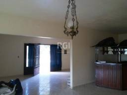 Chácara à venda em Vila santa rosa, Rio grande cod:LI50878194