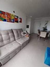 Apartamento à venda com 2 dormitórios em Partenon, Porto alegre cod:9908317