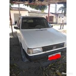 Vende-se Fiat uno entra em contato * - 1993