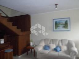 Casa à venda com 3 dormitórios em Vila jardim, Porto alegre cod:CA4268