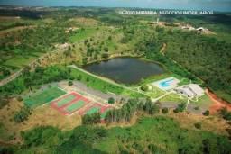 Terreno à venda em Santo aleixo, Jaboatão dos guararapes cod:92