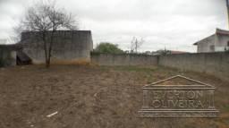 Terreno para locação no Jardim Santa Maria - Jacareí REF: 11171