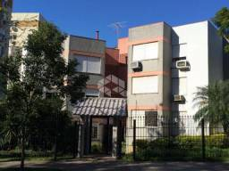 Apartamento à venda com 2 dormitórios em Mont serrat, Porto alegre cod:AP10226