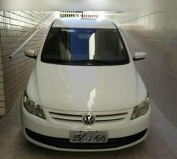 Volkswagen gol g5 1.0 Trend/ Ano 2009/10 - 2010