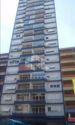 Apartamento à venda com 3 dormitórios em Centro, Porto alegre cod:AP10890