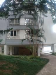 Apartamento à venda com 3 dormitórios em Moinhos de vento, Porto alegre cod:9890257