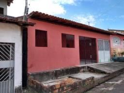 Título do anúncio: Casa 3/4 em Castanhal bairro Pirapora por 130 mil reais