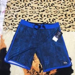 Shorts e bermudas em São Paulo  c2766d0a14df6