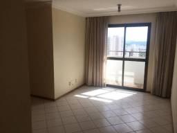 Título do anúncio: Ótimo Apartamento no Andaluzia Residencial-2d(S)