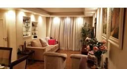 (JA) Apartamento 3 quartos - Colina Sao Geraldo