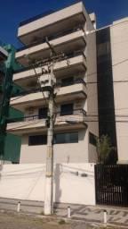 Cobertura bairro Algodoal