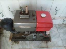 Motor YAMAHA 11