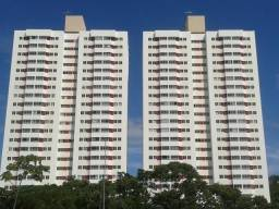 Excelente Apartamento em Patamares 3 quartos