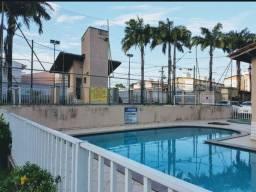 Vendo apartamento - Aririzal - Cohama