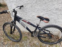 Bike Gios Free Ride freio a disco