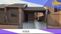 Pronta para pegar a Chave! Jardim Novo Independência em Sarandi | 3 Quartos