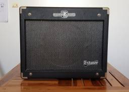 Cubo Staner Stage Dragon BX 100