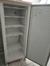 400$ freezer CCE