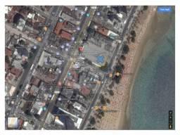 Vende-se excelente área ''Quadra do mar'', antigo Bompreço de Olinda