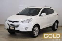 Hyundai IX35 2.0 GLS