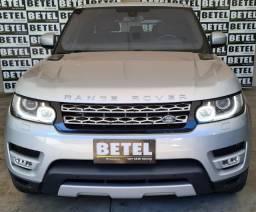 Range Rover Sport 3.0 Diesel Extra Do Extra