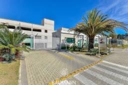 Apartamento Locação- R$ 950,00 no Pinheirinho