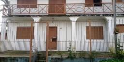 Casa Residencial para aluguel, 2 quartos, 1 vaga, MEDIANEIRA - Porto Alegre/RS