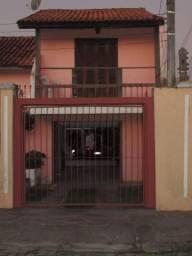 Apartamento para aluguel, 1 quarto, ESPIRITO SANTO - Porto Alegre/RS