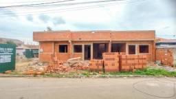 Casa à venda com 1 dormitórios em Tatuquara, Curitiba cod:15825