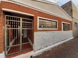 Casa para alugar com 2 dormitórios em Ipiranga, Ribeirao preto cod:L188828