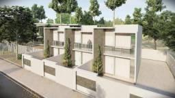 Casa à venda, 3 quartos, 2 suítes, 1 vaga, Catolé - Campina Grande/PB