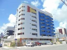 Título do anúncio: Apartamento para alugar com 2 dormitórios em Cabo branco, João pessoa cod:4636
