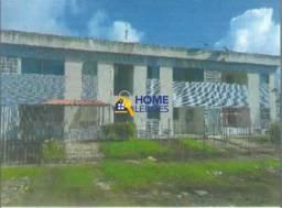 Apartamento à venda com 3 dormitórios em Santa rita, Igarassu cod:56230