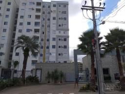 Apartamento à venda com 2 dormitórios em Vila rosa, Novo hamburgo cod:18716