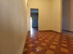 Casa para aluguel, 3 quartos, Boa Morte - Barbacena/MG