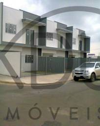 Apartamento à venda, 2 quartos, 1 suíte, 1 vaga, Buritis 1 - Primavera do Leste/MT