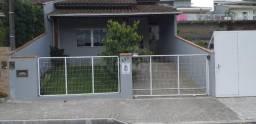 Casa à venda no bairro Chico de Paulo - Jaraguá do Sul/SC