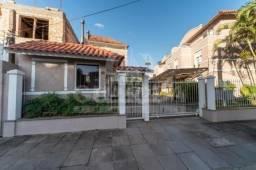 Casa em Condomínio para aluguel, 3 quartos, 2 vagas, VILA ASSUNCAO - Porto Alegre/RS