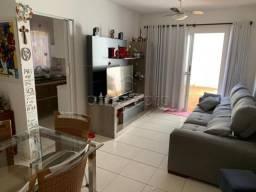Casa de condomínio para alugar com 3 dormitórios cod:L12665