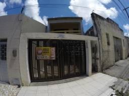 Escritório à venda com 4 dormitórios em Centro, Maceio cod:V1023